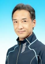競艇選手 岡山支部の川崎智幸選手は岡山県出身のボートレーサー