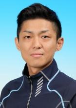 競艇選手 桐生順平選手は群埼玉支部のボートレーサー