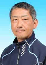 競艇選手 近藤稔也選手は徳島支部のボートレーサー