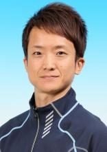 競艇選手 大阪支部の選手は大阪府出身のボートレーサー