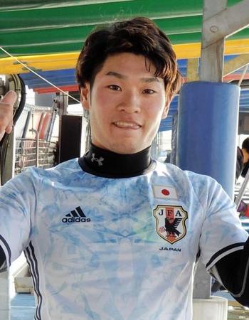 競艇選手 倉田茂将選手は愛知支部のボートレーサー