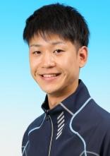 競艇選手 東京支部の栗城匠選手は島根県出身のボートレーサー