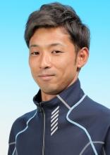 競艇選手 長崎支部の桑原悠選手は長崎県出身のボートレーサー