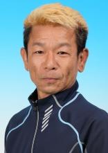 競艇選手 愛知支部の前田光昭選手は愛知県出身のボートレーサー