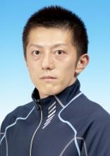 競艇選手 福岡支部の前田健太郎選手は福岡県出身のボートレーサー