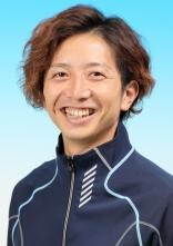 競艇選手 福岡支部の前田将太選手は福岡県出身のボートレーサー