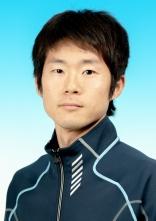 競艇選手 前出達吉選手は福井支部のボートレーサー