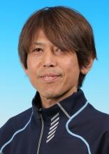 競艇選手 広島支部の前本泰和選手は広島県出身のボートレーサー