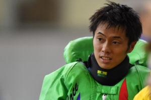 【競艇選手】滋賀支部の丸野一樹選手選手について。2019年G1初優勝!ボートレーサー