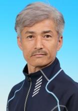 競艇選手 松井繁選手は大阪支部のボートレーサー