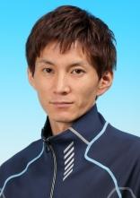 競艇選手 三重支部の松尾充選手は福岡県出身のボートレーサー