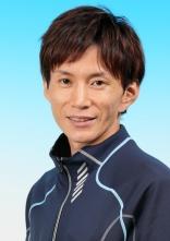競艇選手 三重支部の松尾拓選手は福岡県出身のボートレーサー