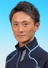 競艇選手 峰竜太選手は福岡支部のボートレーサー覇