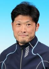 競艇選手 宮地博士選手は長崎支部のボートレーサー