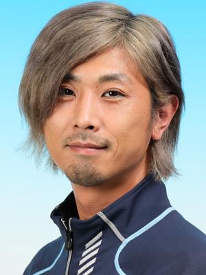 競艇選手 宮地孝四朗選手は福岡支部の元ボートレーサー