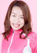 競艇選手 宮地佐季選手は広島支部の元ボートレーサー
