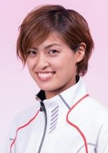 競艇選手 森下愛梨選手は静岡支部のボートレーサー