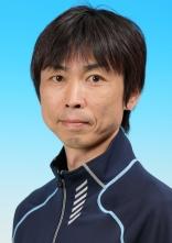 競艇選手 本橋克洋選手は岡山支部のボートレーサー