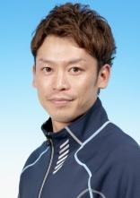 競艇選手 広島支部の村松修二選手は広島県出身のボートレーサー