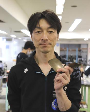 競艇選手 村田修次選手は東京支部のA1選手 ボートレーサー