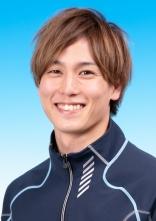 競艇選手 永井彪也選手は東京支部のボートレーサー