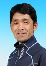 競艇選手 静岡支部の長野道臣選手は静岡県出身のボートレーサー
