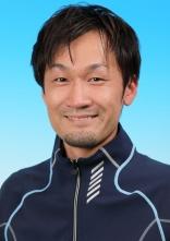 競艇選手 東京支部の永田秀二選手は東京都出身のボートレーサー