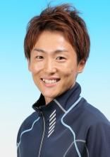 畑田汰一(はただ たいち)選手の師匠は中田竜太選手。競艇選手・埼玉支部・ボートレーサー