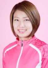 競艇選手 中村桃佳選手は香川支部のボートレーサー