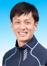 ボートレーサー永井彪也(ながいひょうや)選手の師匠は中野次郎選手。東京支部・競艇選手