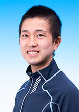 競艇選手 三重支部の中野孝二選手は三重県出身のボートレーサー