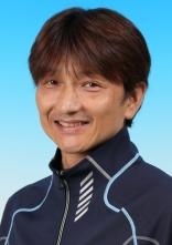 ボートレーサー下條雄太郎(しもじょう ゆうたろう)選手の師匠は中嶋誠一郎選手。長崎支部・競艇選手