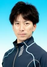 競艇選手 三重支部の中山将(なかやましょう)選手は三重県出身のボートレーサー