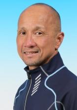 競艇選手 西田靖選手は東京支部のボートレーサー