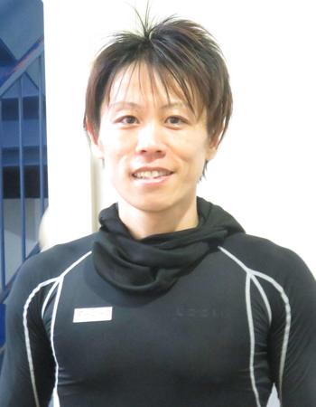 競艇選手 東京支部の西舘健選手は神奈川県出身のボートレーサー