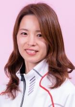 競艇選手 大阪支部の西村歩選手は大阪府出身のボートレーサー