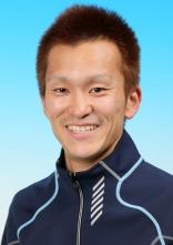 競艇選手 福岡支部の西山貴浩選手はボートレーサー