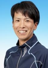 121期の宇留田翔平選手の目標は新田雄史選手。ボートレーサー・競艇選手・結婚