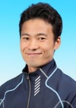競艇選手 新田泰章選手は広島支部のボートレーサー