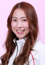 競艇選手 新田有理選手は広島支部のボートレーサー