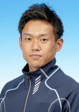 競艇選手 愛知支部の野中一平選手は岐阜県出身のボートレーサー
