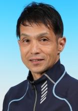 競艇選手 小畑実成(おばたみなり)選手は岡山支部のボートレーサー
