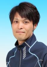 競艇選手 広島支部の岡谷健吾選手は広島県出身のボートレーサー