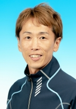 競艇選手 徳島支部の興津藍選手は兵庫県出身のボートレーサー