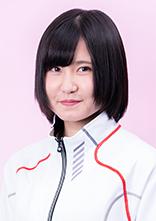 競艇選手 埼玉支部の大久保佑香選手は埼玉県出身のボートレーサー