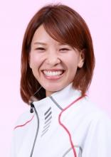 競艇選手 福岡支部の小野生奈選手は福岡県出身のボートレーサー