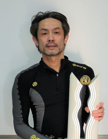 競艇選手 大阪支部の太田和美選手は奈良県出身のボートレーサー