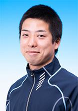 競艇選手 東京支部の大月游雅選手は茨城県出身のボートレーサー