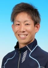 大上卓人選手 2020年10月G2 第64回 秩父宮妃記念杯の概要・出場レーサー・過去優勝者まとめ ボートレースびわこ・競艇