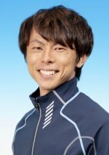 競艇選手 東京支部の長田頼宗選手は神奈川県出身のボートレーサー